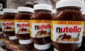 63730713_file-photo-jars-of-nutella-chocolate-hazelnut-paste-are-displayed-a