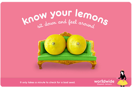 know_your_lemons1