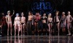 64863677_models-walks-the-runway-for-the-anaono-intimates-x-cancerland-show-at-new-york-fashion-week