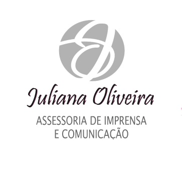 https://julianaoliveira.contently.com/